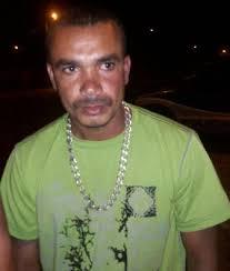Itapetinga: Suposto traficante do sem terra é morto a tiros